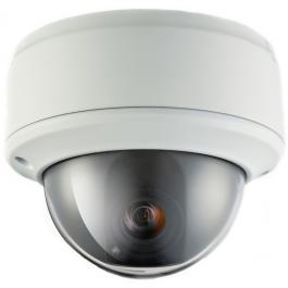CT-NC113-ND, Cantek Dome Camera