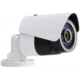CT-NC304-MB, Cantek Bullet Camera