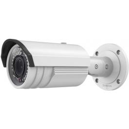 CT-NC304-VBZ, Cantek Bullet Camera