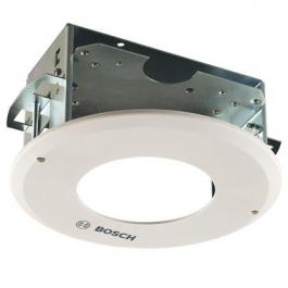 Bosch NDA-FMT-MICDOME In-Ceiling Flush Mount Kit for Micro Dome Camera
