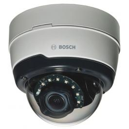 NDI-41012-V3, Bosch Dome Camera