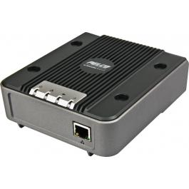 NET5501-XT-US, Pelco Video Encoder