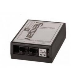 NetWay3012, Altronix Power over Ethernet / PoE Splitters