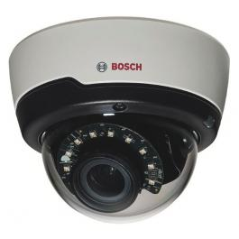 NII-50022-A3, Bosch Dome Camera