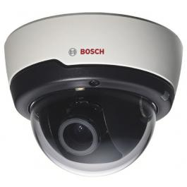 NIN-50022-A3, Bosch Dome Camera
