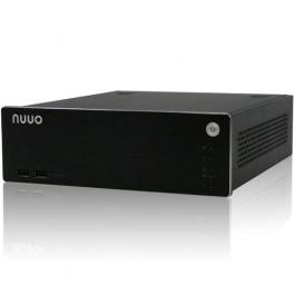 NUUO NS-2160-US-8T-4 Standalone 16ch 2bay RAID 0 1 8TB included