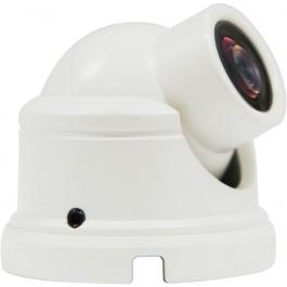 NS21-4MH, CNB Dome Camera