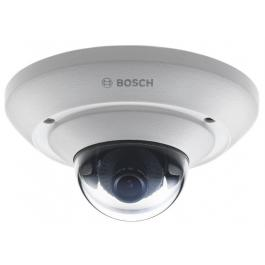 NUC-21002-F2, Bosch Dome Camera