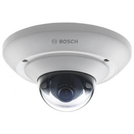 NUC-51022-F2M, Bosch Dome Camera