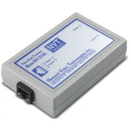 NV-314A, NVT Twisted Pair Product
