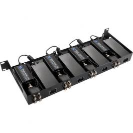 NVT NV-RMEC16 EoC Rack Mount Tray Kit
