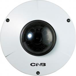 NV21-0MH, CNB Dome Camera