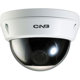 NV25-1MH, CNB Dome Camera