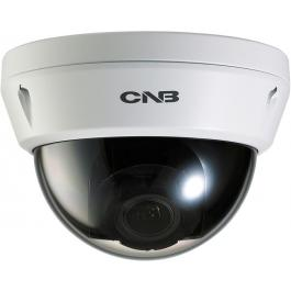 NV25-1MHR, CNB Dome Camera