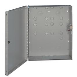 Interlogix NX-003-CB Commercial Intrusion Enclosure