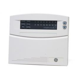 Interlogix NX-1316E 16-Zone LED Keypad