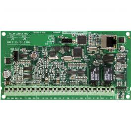 NX-595E, Interlogix IP Communication Module