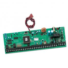 Interlogix NX-8-BO-FG Board Only