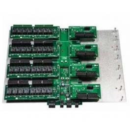 Keri Systems NXT-8IN 8 Input Expansion Board for NXT-GIOX Backplane