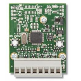 Keri Systems NXT-WI Wiegand Interface Module
