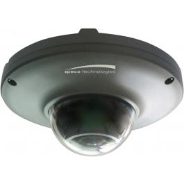 O5MDP1, Speco Panoramic Mini Dome Camera