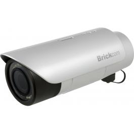 OB-202Ap-Kit-V5, Brickcom Bullet Camera