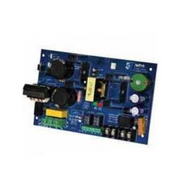 OLS180, Altronix Power Supply Board