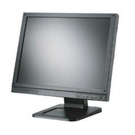 Toshiba P1710A 17-inch High-Resolution Color LCD Monitor