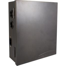 P4W5DUL, Speco Power Supplies