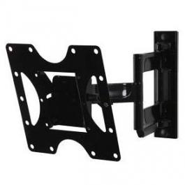 "Peerless PA740 Paramount Articulating Wall Mount for 22"" to 40"" TV's"