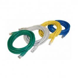 DT-C6PC-100, SecurityTronix Patch Cable