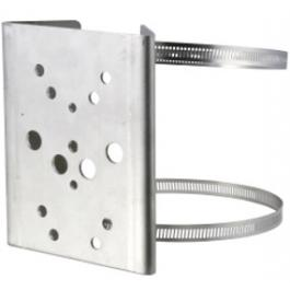 PBC-1, Raytec Brackets & Housings