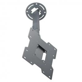 Peerless PC932A-S Flat Panel Ceiling Mount