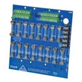 Altronix PD16W 16 Output Power Distribution Module