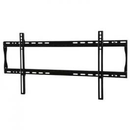 "Peerless PF660 Paramount Universal Flat Wall Mount for 39"" to 80"" TV's"