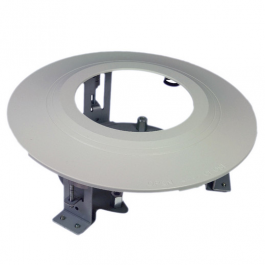 ATV PFMS7 Flush Mount for IP Vandal Domes