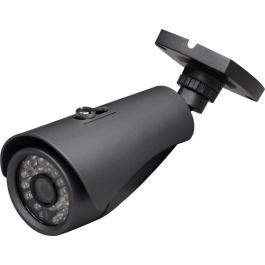 PHB-22MSI, CCTVSTAR HD Camera