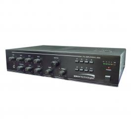 Speco PL260A 260W Seven Zone Commercial Amplifier