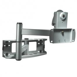 Peerless PLA50 PLA Series Articulating Wall Arm