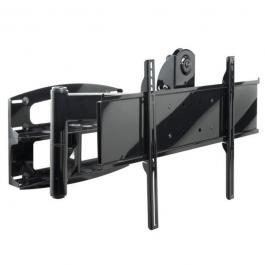 Peerless PLA60-UNL Universal Articulating Wall Arm