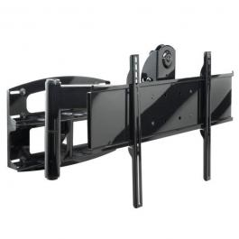 "Peerless PLAV60-UNL Universal Articulating Wall Arm for 37"" - 95"" TV's"