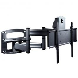Peerless PLAV70-UNLP PLA Series Articulating Dual Wall Arm