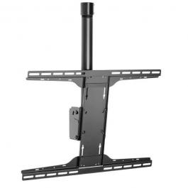 "Peerless PLCK-UNL Ceiling Mount for 32"" to 90"" TV's w/o Adaptor"