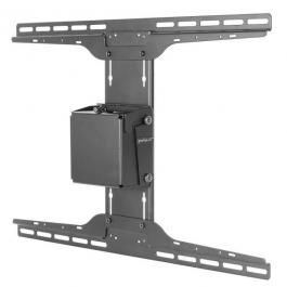 "Peerless PLCM-2-UNL Universal Tilt Box & Adaptor for 32"" to 90"" TV's"