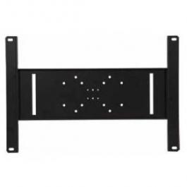 Peerless PLP-V6X6 PLP Dedicated Adaptor Plate for VESA 600x600