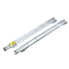 "ACTi PMAX-1202 19"" Rackmount Rails for ENR-180"