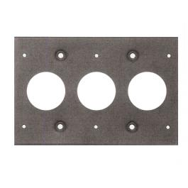 PMCL-V100, Pelco Mounting Accessories