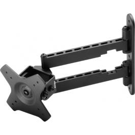 PMCl-WM1A, Pelco Mounting Hardware