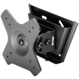 PMCL-WMT, Pelco Mounting Hardware