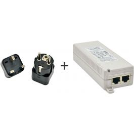 PPOE-0001, ACTi PoE injector